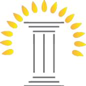 Hamilton Southeastern Schools Foundation (HSSF)