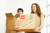 Helpful tips on DIY removals from a specialist Removal Company London