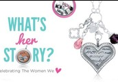 See what Origami Owl has for you!