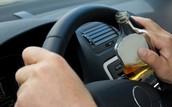كيف تصبح حوادث الطرق بسبب الكحول