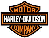 The Harley Davidson Motor Company
