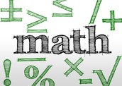 Summer Math Lab Sessions