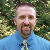 Principal Swanson