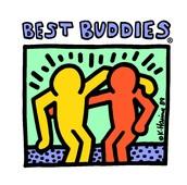 my Best BuDDLES