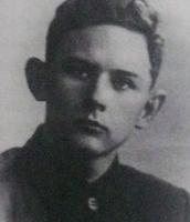 Yuri Krivonishchenko
