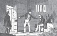 Debtors colony