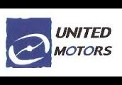 UNITED MOTORS