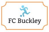 Zaterdag 5 september 2015 opent FC Buckley haar poorten