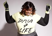 "Diva 4 Life Entertainment        ""Part Image, More Lifestyle"""