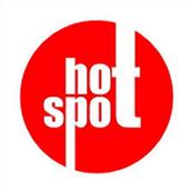 Homework Hot Spot