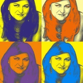 Bhavneet Brar profile pic