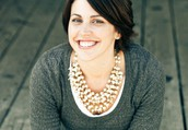 Robyn Groves, Star Stylist with Stella & Dot