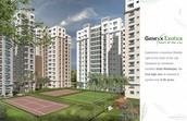 Genexx Exotica Paharpur Asansol Properties In Kolkata-- The State Histories Are Probable Motivating Area One And Personage For The Taming In Statistics