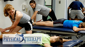 How To Look For Physical Therapy Seattle Offers And Aspects To Bear In Mind When Looking For A Therapist