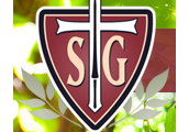 SGIS History Club