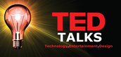 Watch TED Talks