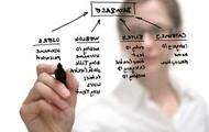 Engineering Teachers Postsecondary