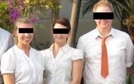 Teacher Uniforms