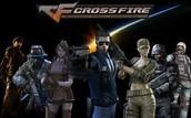 Crossifre