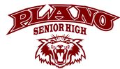 Plano Senior High School