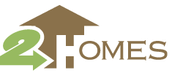 We are Point2Homes