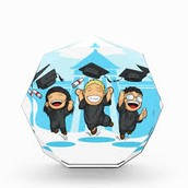 Etudiants de la deuxième année master