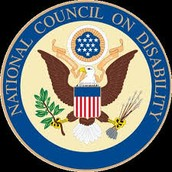National Council on Disabilities