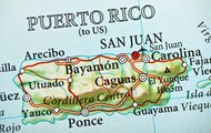 As of 2013 Puerto Rico current population is 3,692,242 and The capital of Puerto Rico is San Jose