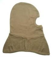 Safety Hood