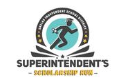 SUPERINTENDENT'S SCHOLARSHIP 5K