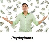 Get Precise Exact Same Day Paydayloans Without Stress In The Beginning Attempt