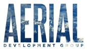 Aerial Development Group