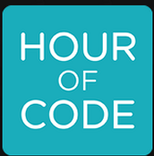 If you needed more than an HOUR OF CODE!!