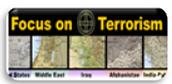 SIRS Focus on Terrorism