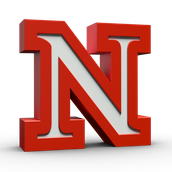 University of Nebraska-Licoln