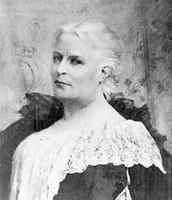 Madame Souvestre