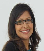 Cindy Lopez