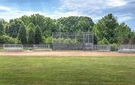Softball Feild