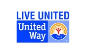 United Way of NWA