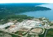 La définition du territoire industriel