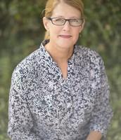 Nancy Bettersworth - 26th
