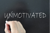 becoming intrinsically motivated
