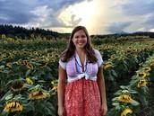 Katie Jenkins: School Counselor