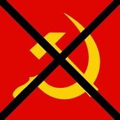 Anti communism