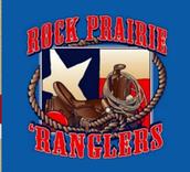 Rock Prairie's Literacy Mission Statement