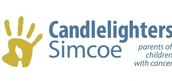 Candlelighters Of Simcoe!