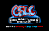 Iowa State University researchers are now developing the nation's first computer security literacy curriculum designed for middle school and high school students.