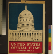 US Government Films