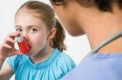 Intro to Asthma