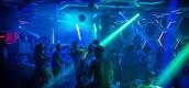 Club Heaven Night club